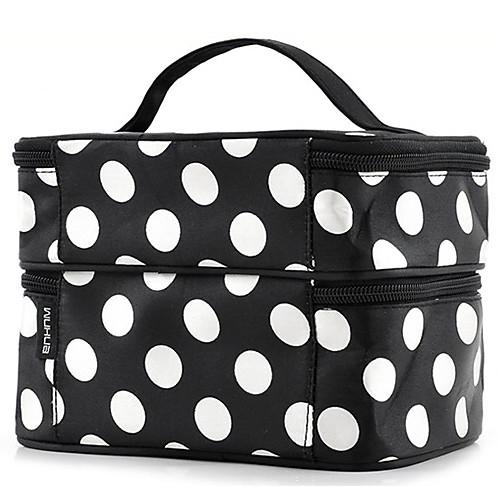 Мода Большой горошек Красота сумка Lightinthebox 1288.000