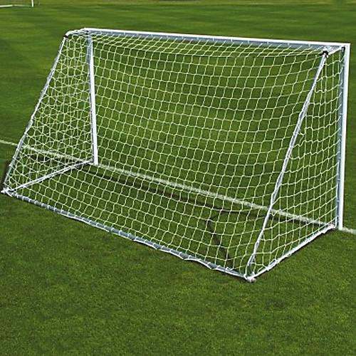 6 х 4 фута футбол футбол цель разместить сетки 1.8x1.2m (без держателя) Lightinthebox 858.000