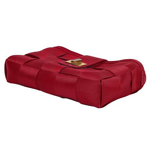 Женская мода ремней безопасности Сумочка Lightinthebox 1503.000