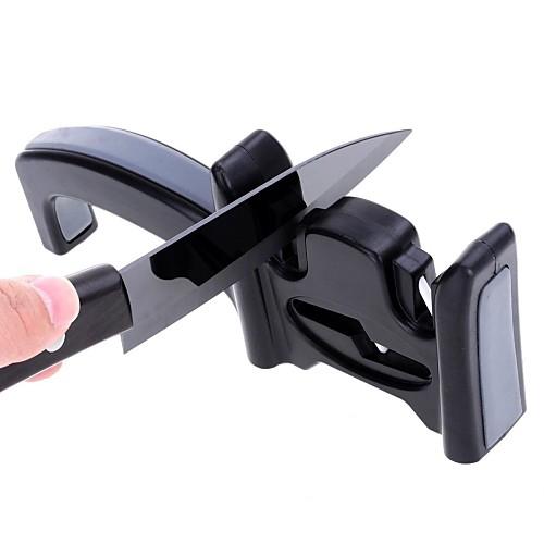 Ручной Керамическая обслуживание вольфрама стали нож и точилка Lightinthebox 558.000