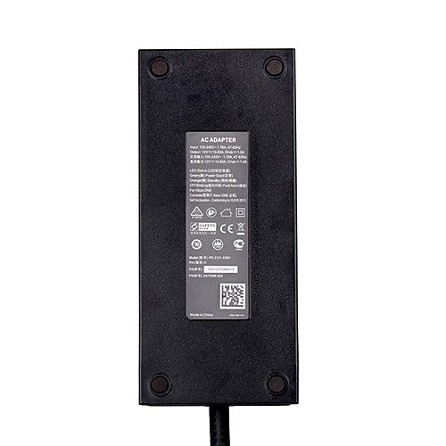 Сетевой адаптер для Xbox One Lightinthebox 857.000