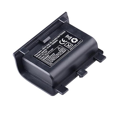 1200 мА батарея для Xbox One Lightinthebox 169.000