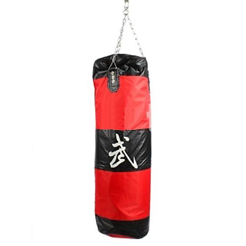 Zooboo Бокс Висячие Hollow Мешки с песком красный и черный Lightinthebox 1847.000
