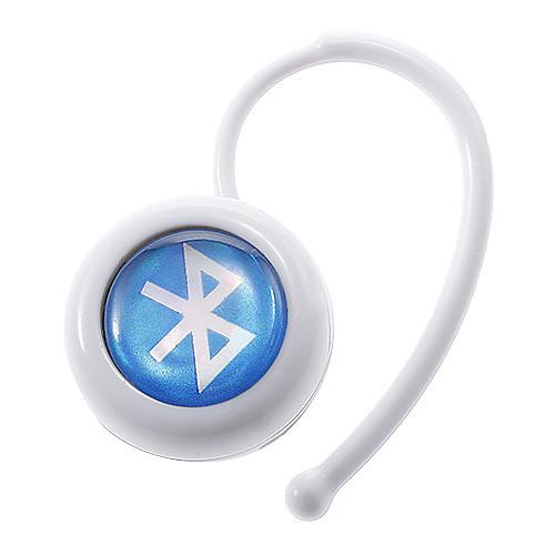 Мини стерео Bluetooth наушники (белый) Lightinthebox 429.000