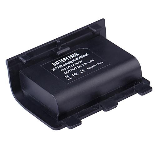 Аккумуляторная батарея для Xbox One Lightinthebox 169.000