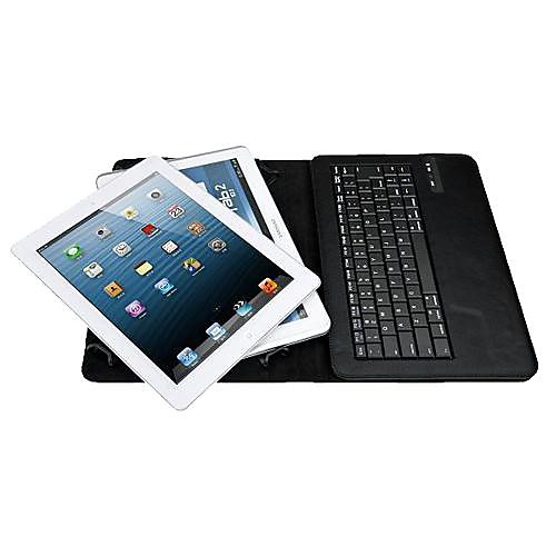 Universail Blue Tooth Клавиатура для 9 и 10-дюймовый Tablet PC Lightinthebox 944.000