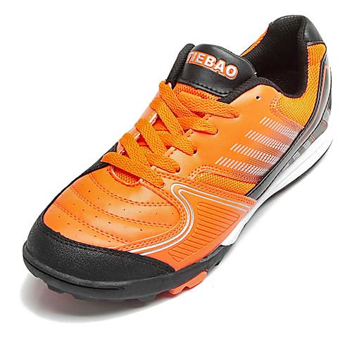 Tiebao Мужская Speed Professional Футбол / Футбол обувь для малышей и взрослых Lightinthebox 1288.000
