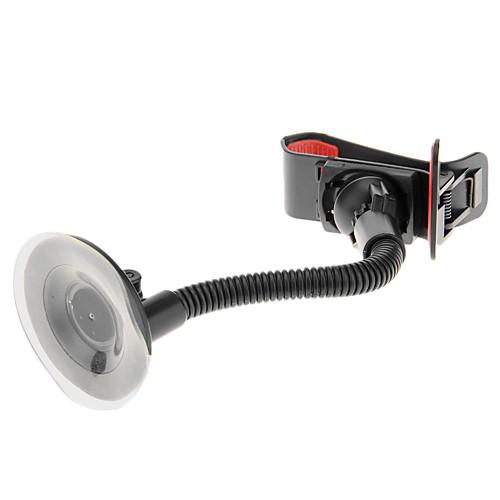 Длинные Смарт Организатор Краб автомобилей для Универсальный мобильный телефон Lightinthebox 171.000