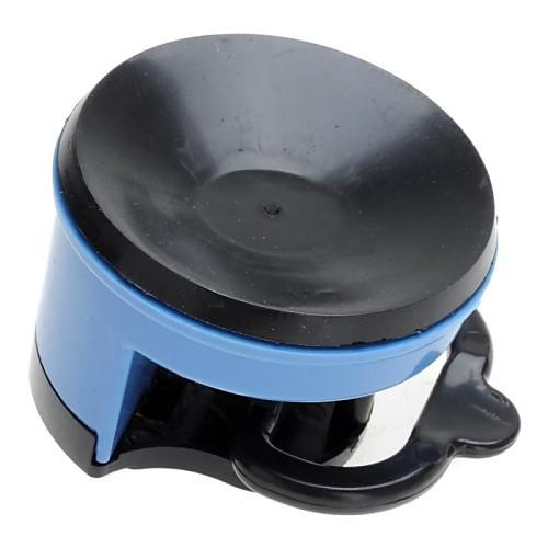 Кухня Мини-точилка ножей Grinder Шлифовальный инструмент Lightinthebox 85.000