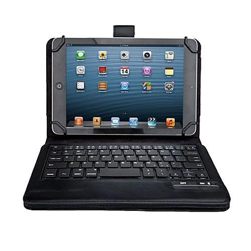 Universail Blue Tooth клавиатура для 7 и 8-дюймовый Tablet PC Lightinthebox 944.000