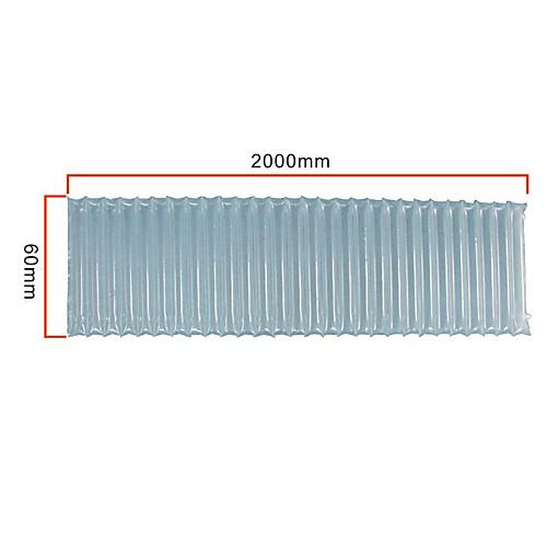 Надувные влагостойкие панели Отдых на природе Мат спасательным плавающей Row Lightinthebox 858.000