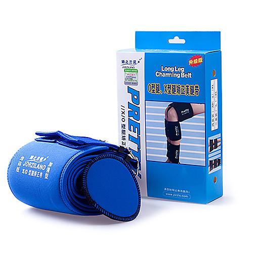 О-Тип Ноги Х-образная Ноги Коррекция Lightinthebox 2079.000