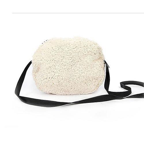 Cute Panda Тип Рюкзак & Сумка Набор Lightinthebox 1546.000