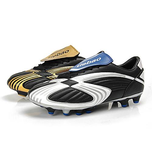 Tiebao Золотая бутса Series дышащая мужская Футбол / Футбол обувь Lightinthebox 1030.000