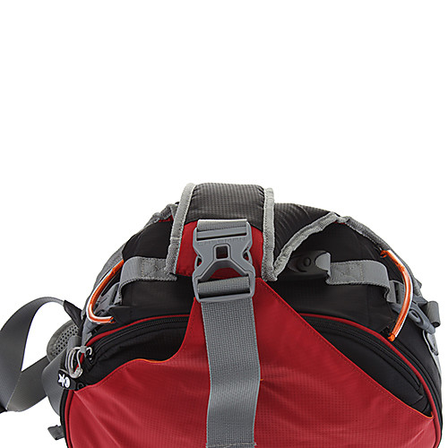 Caseman AOS2-33 Красный Треугольник Профессиональный одно плечо сумка для зеркальной камеры Lightinthebox 3093.000