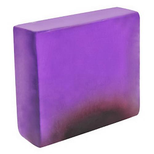 эфирное масло лаванды Сериалы на лице лечение акне масло-контроль Lightinthebox 128.000