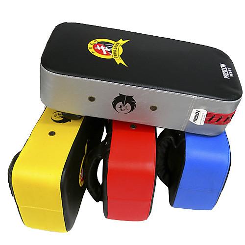Плотный боксерский мешок Lightinthebox 987.000