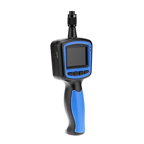 GL887X инспекция камера с цветным ЖК-монитором 9мм Lightinthebox 3824.000