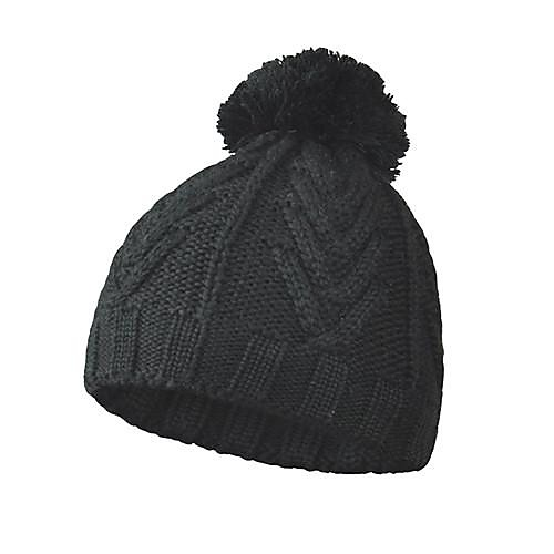 Трикотажные шапочки для леди Lightinthebox 1245.000