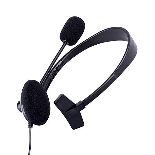 Гарнитура с микрофоном для PS4 Lightinthebox 212.000