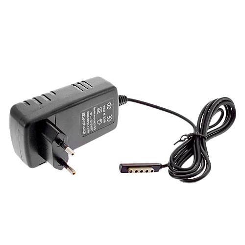 Новый адаптер питания переменного тока для поверхностного серии таблеток 12V 2A Lightinthebox 901.000