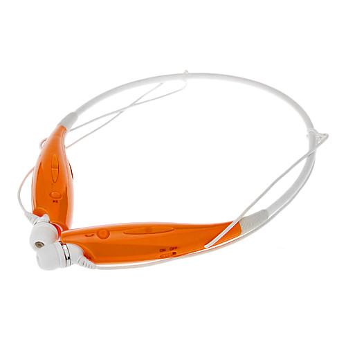 Наушники-вкладыши HBS 700 с Bluetooth и микрофоном для телефонов iPhone/LG/Samsung/HTC, спортивный стиль Lightinthebox 599.000