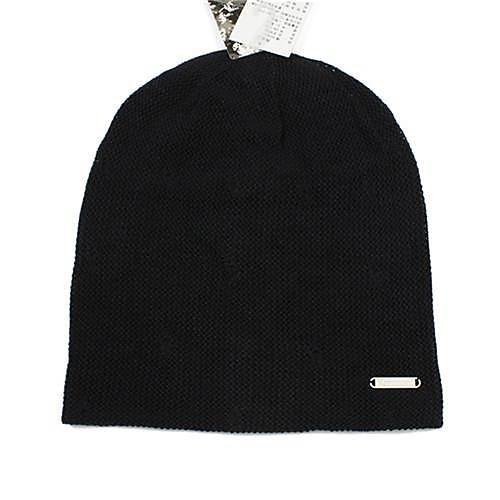 Длинный вязаный шапочка Lightinthebox 1073.000