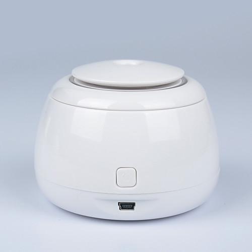 Аромат ароматерапия диффузор Мини Night Light Lightinthebox 730.000