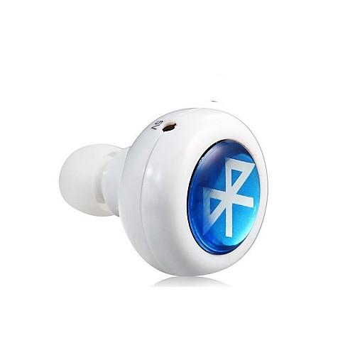 Стерео мини v3.0 Bluetooth-гарнитура Lightinthebox 394.000