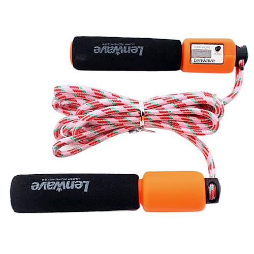 Ретро скакалкой с электронным счетчиком Lightinthebox 171.000