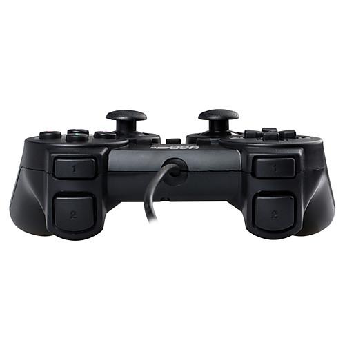 Двухместный Ударные 2 Классические Seires для игровых контроллеров Lightinthebox 470.000