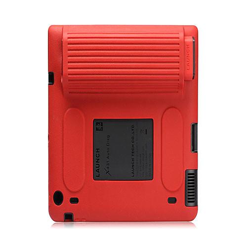 launch x431 idiag авто диагональ сканер для IPad Lightinthebox 4683.000