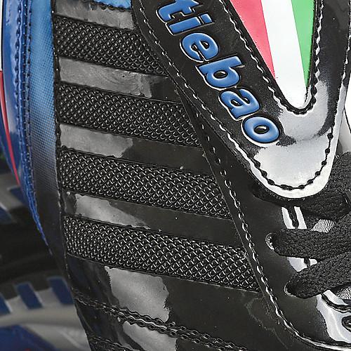 Tiebao Марс Series Anti-Slip Мужская Футбол / Футбол обувь Lightinthebox 1288.000