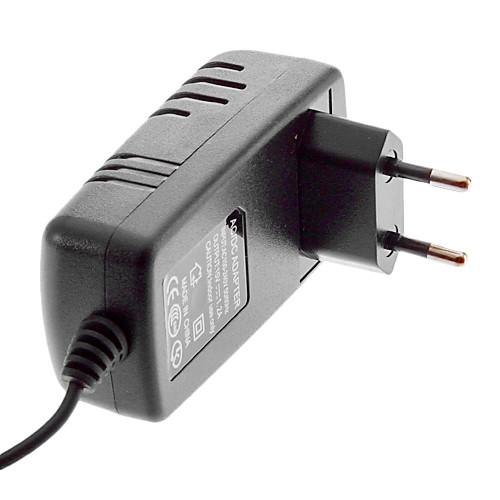 Новый адаптер питания переменного тока для ASUS серии Таблетки 15V 1.2A Lightinthebox 901.000