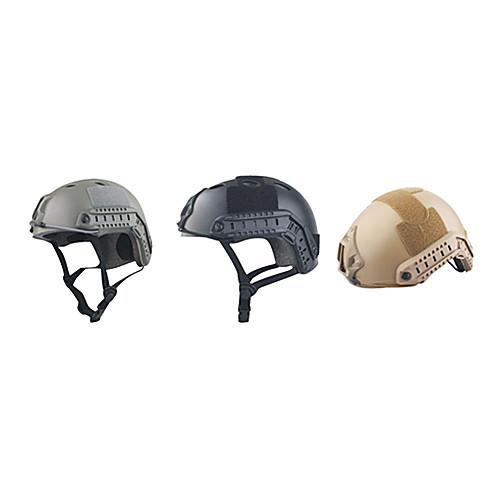 Открытый Тактические Велоспорт ОПС-CORE Военный шлем Lightinthebox 2148.000