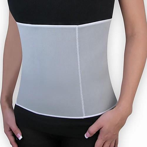 Мода молнии Тип для тела термобелье Ремни Lightinthebox 362.000
