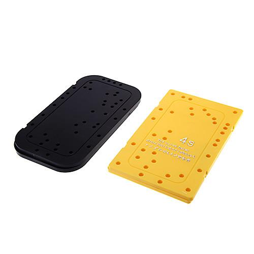 Точная Набор отверток для Iphone 2G/3G/4G/4S/5G Ipad NDS PSP Lightinthebox 429.000