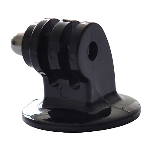 Defery_Professional Штатив Адаптер крепление для GoPro камер Lightinthebox 128.000