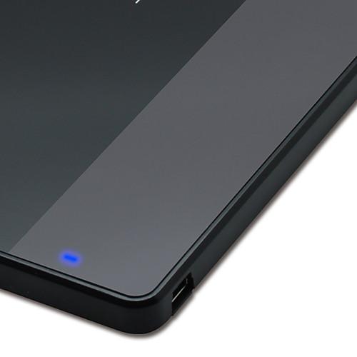 Huion Портативный Смарт Stylus Цифровые Tablet Подпись совета - 420 Lightinthebox 1116.000