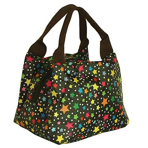 Мода красочные Обед Tote Lightinthebox 386.000