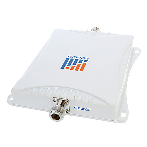 900/2100MHz Усилитель сигнала 70 дБ / Repeater / усилитель Lightinthebox 10312.000