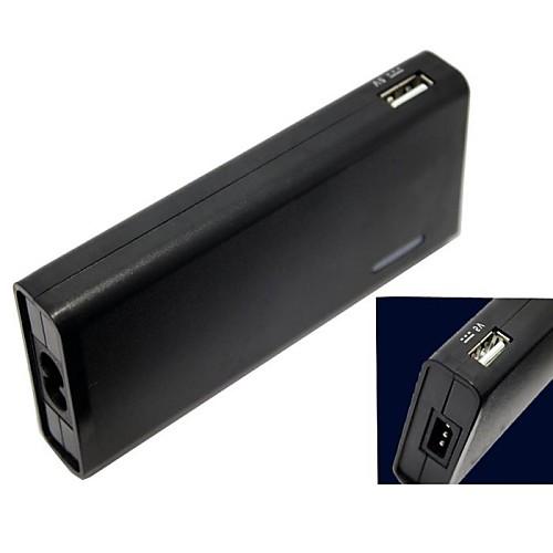 12-In-One Многофункциональный 70W ноутбук адаптер питания с USB шнур питания с Европейским стандартом Lightinthebox 987.000
