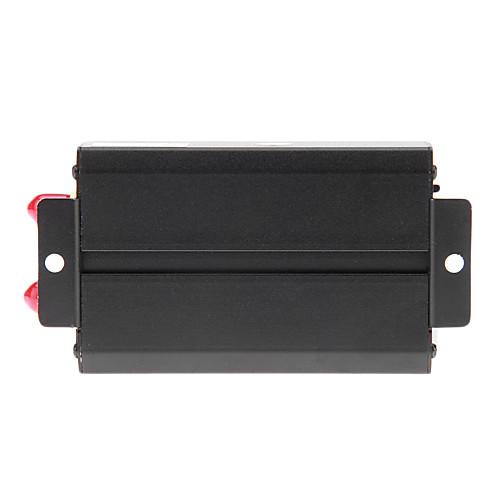 GPS-V103A SMS / GPRS / GPS Tracker автомобиль системы слежения Lightinthebox 1890.000