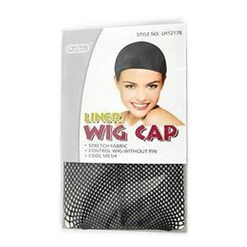 Парик аксессуары Специальная парик Чистая Антипробуксовочная Fixed волос Lightinthebox 343.000