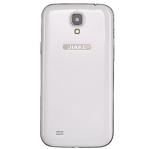 Jiake i9500 5.0