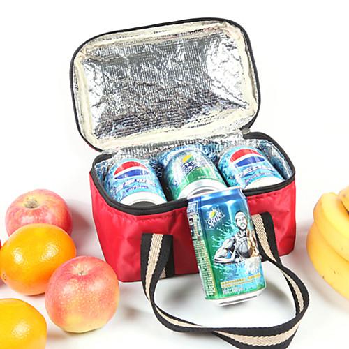 5L Калифорния Инновации автомобилей Холодильник холодный мешок Lightinthebox 1288.000