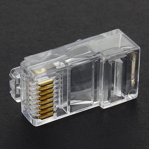 COB 8P разъем RJ45 Lightinthebox 85.000