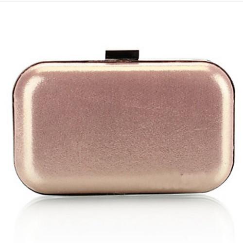 Простой Элегантный Diamante вечерняя сумочка Lightinthebox 2062.000