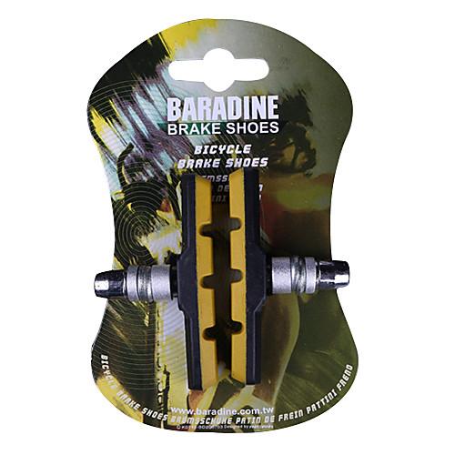 BARADINE 3-в-1 70мм Тормозная Резина Блок Lightinthebox 214.000