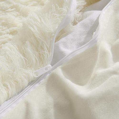 Комплект лоскутного постельного белья из 3 предметов Lightinthebox 2148.000